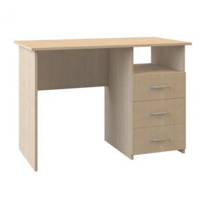 Комфорт 10 СК стол компьютерный