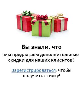 Пенал «Алешка» МДФ