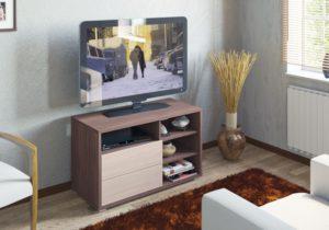 Малые формы мебели