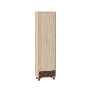 Мебель для прихожей-Келли Шкаф П
