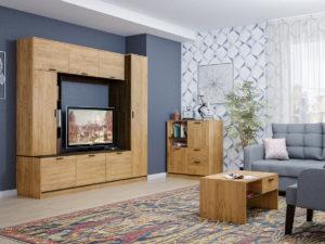 Бали мебель для гостиной