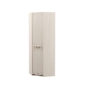 Флоренция Шкаф для одежды 13.123