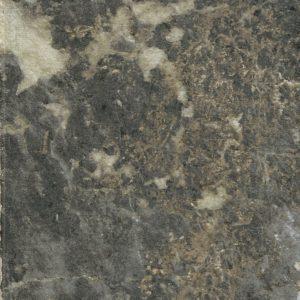 Столешница Королевский опал темный №183