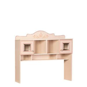 Алиса №556 Надставка стола