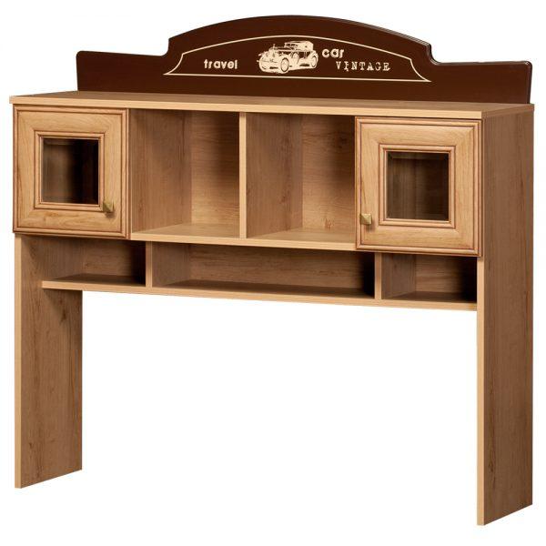 Ралли №856 Надставка стола