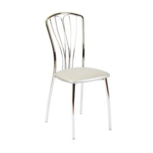 Омега 3 стул (G 3) к/з