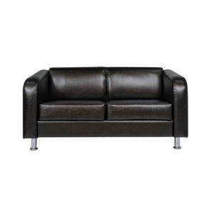 Офис 1 диван