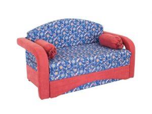 Антошка арт. 10202 диван-кровать