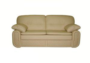 Стиль 2 Н диван-кровать