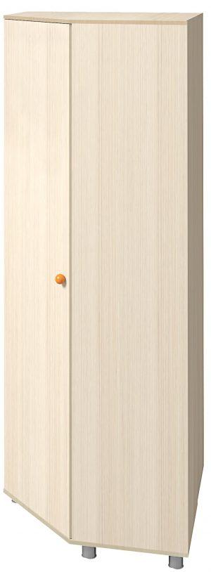 Шкаф угловой «Почемучка»