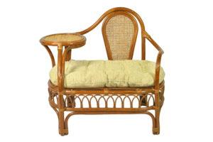 Кресло «Эгоист» тел. c/п DH 0317К