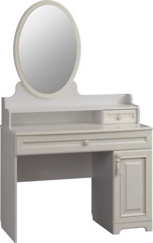Белла стол туалетный