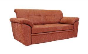 Стиль диван-кровать