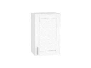 Лофт 450 Шкаф верхний с 1-ой дверцей