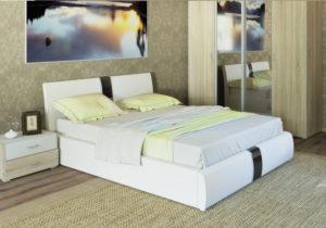 Челси 160 Кровать