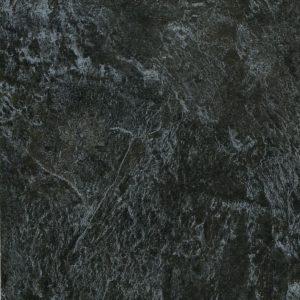 Столешница Кастилло темный № 46 Т