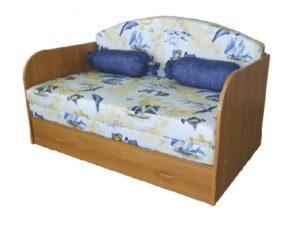 Антошка 1 арт. 10017/1 диван кровать