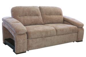 Рокси 150 диван прямой