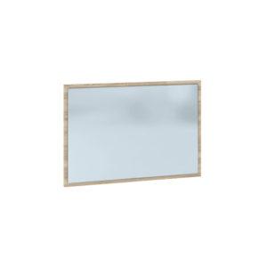 Мебель для прихожей-Чили Зеркало навесное