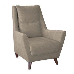 Дали кресло для отдыха