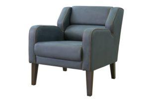 Стивен кресло для отдыха Арт. ТК 955