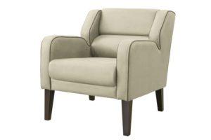 Стивен кресло для отдыха Арт. ТК 956