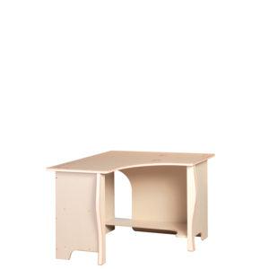 Алиса №558 стол угловой