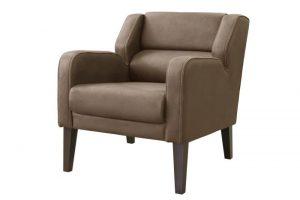 Стивен кресло для отдыха  Арт. ТК 957