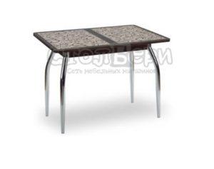 Аспен стол фотопечать