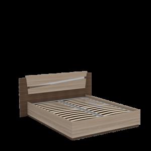 Моника М 160 Кровать