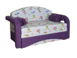 Антошка арт. 10200 диван-кровать