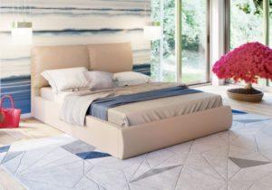 Камилла 2971 160 Кровать