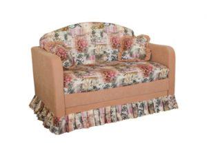 Джульетта Арт. 10205 диван-кровать