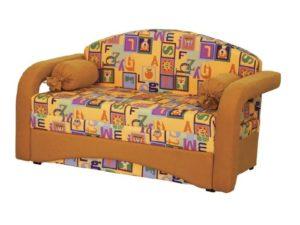 Антошка арт. 10107 диван кровать