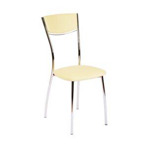 Омега 4 стул (G 4) к/з