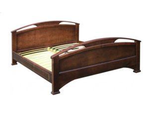 Омега — Люкс-Ф кровать