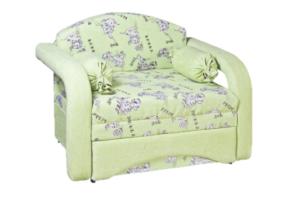 Антошка 85 кресло-кровать