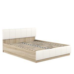 Линда 303 160 Кровать
