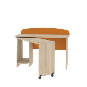 Ника 430 Стол