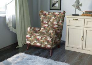 Оскар кресло для отдыха