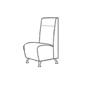 Ресторан 2 кресло