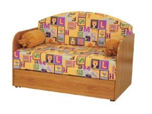 Антошка 1 арт. 10107 диван-кровать